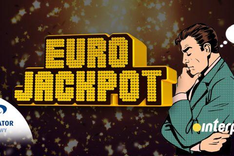 Eurojackpot 30.08 19