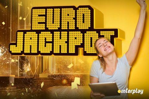 Eurojackpot 29.06.2020